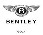 Bentley Golf