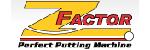 Z Factor