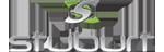 Stuburt