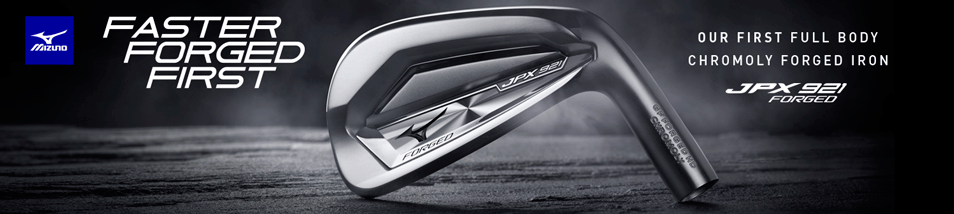 jpx921 forged