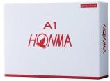 Honma A1