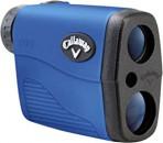 Callaway Golf  200 Лазерный дальномер синий