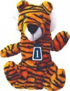 Longridge Tiger Full Body Wood Cover Jumbo Animal