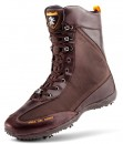 Duca Del Cosma Madagaskar Thermo Winter Boot