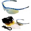 Rapid Eyewear Очки гольфиста Ace Golf