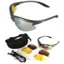 Rapid Eyewear Очки гольфиста Condor Golf