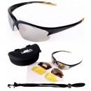 Rapid Eyewear Очки гольфиста Fairway Golf