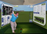 Sports Coach Ultimate Golf Academy