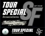 Srixon Tour Special 15 шт