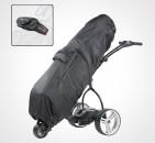 Motocaddy Чехол для защиты бэгов от дождя