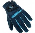 Longridge перчатка для гольфа детская LH M