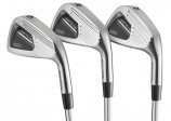 Vega Golf Mizar Plus RH R набор айронов 5-9,PW (6 шт) сталь