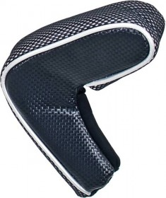 Longridge Magnetix Blade Putter Head Cover