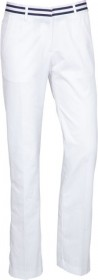 Tommy Hilfiger TW620 Arielle Pant Solid
