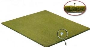 Golfkontor мат для рейнджа EuroPro