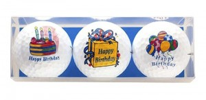 Sportiques  Birthday Balloons and Cake