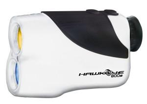 Longridge дальномер лазерный 800s