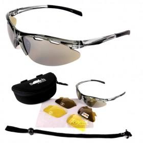 Rapid Eyewear Очки гольфиста Fore Golf