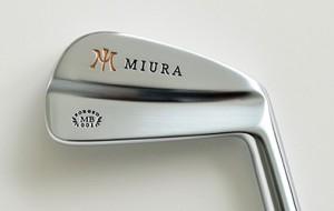Miura турнирный блэйд MB001