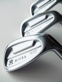 Miura CB-501
