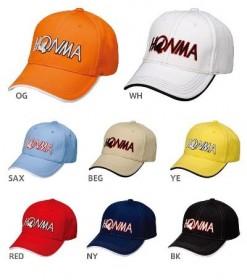Honma Cotton Cap