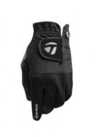 TaylorMade Stratus Wet перчатки для дождя (пара)