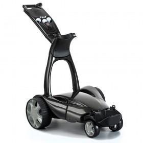 Stewart Golf Электрическая тележка для гольфа X9 Follow