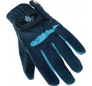 Longridge перчатка для гольфа детская LH L