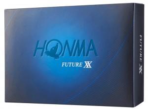 Honma Future XX